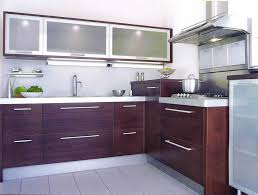 Small Picture Kitchen Interior Design Pictures Layout 9 Home Interior Design