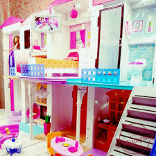 5 reasons why barbie o dreamhouse is the ultimate gift barbieodreamhouse