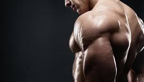 Fetteinlagerung brust mann