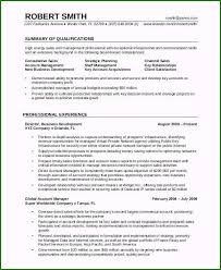 43 Striking Resume Templates For Experienced It