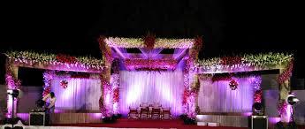 lighting decorations for weddings. Light Decorations Decoration And Lights On Pinterest Lighting For Weddings