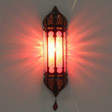 Zoekresultaten Voor Staande Lamp Orientflair Nl