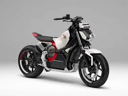 2018 honda monkey. plain 2018 2018 honda riding assiste concept in honda monkey