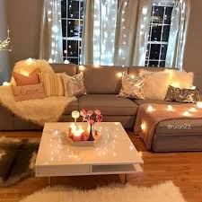 Cozy apartment living room decoration ideas Small Awesome Apartment Living Room Decorating Ideas On Budget Design Ideas Owning Or Renting An Apartment Doesnt Mean That You Have To Be Short On Pinterest Pin By Esteban Campbell On Diy Home Decor First Apartment
