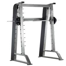 Image result for smith machine