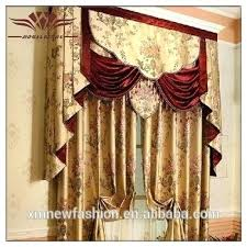 drapes for sale. Sale Curtains Rod Pocket Window Curtain For Luxury Drapes Shower Canada