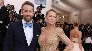 Ryan reynolds & rob mcelhenney in surprise takeover bid for uk soccer club wrexham. Why Would Two Hollywood Stars Buy Wrexham Afc Times2 The Times