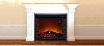 infrared electric fireplace s westmount compact infrared electric fireplace reviews