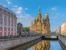 Sightseeing and entertainment information, special events, maps. Kreuzfahrt St Petersburg Hafen Und Reiseziele Costa Kreuzfahrten