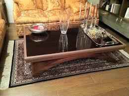 table edge guard. table edge guard chocolate 2