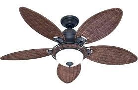 harbor breeze ceiling fan reviews fans replace light bulb li