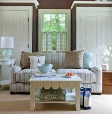 beach house decor cheap elegant living room ideas as home for
