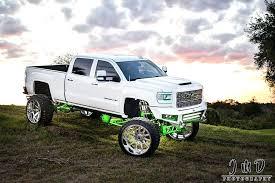 power wheels pickup truck – look-art