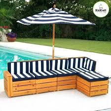 kid lounge furniture.  Furniture Kids Outdoor Lounge Chair Kid Furniture  Large Size Of Inside Kid Lounge Furniture L