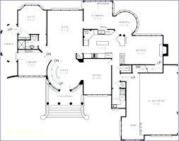 free floor plans.  Plans Free Home Floor Plans Plan Design Software Download Unique  Amazing Draw House Throughout Free Floor Plans U