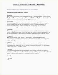 sle doctor referral letter template new 9 thank you letter to referring physician template inspiration