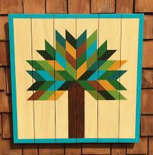 Quilt Patterns For Barn Art
