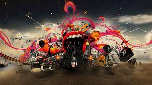 hd wallpapers 1080p music. Interesting 1080p 1920x1080 Loud Concert 1080p HD Wallpaper Music  Download Music  With Hd Wallpapers D