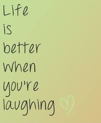 40 Cheerful And Happy Quotes About Life Style Arena Amazing Cheerful Quotes