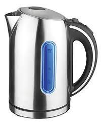 Mek Price Chart Magic Mill Mek 200s 10 Cup Cordless Electric Kettle Supreme