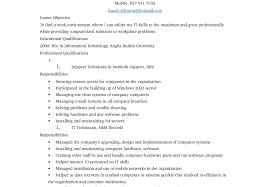 Free Resume Printable Astonishing Free Printable Resume Templates Tags Professional 73