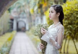 Image result for nữ sinh đẹp