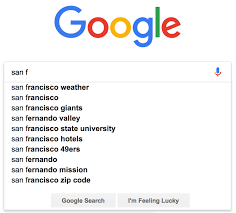 google search. Beautiful Search Autocomplete_1png Inside Google Search