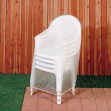 cheap patio furniture covers. Outdoor Chair Cover-303494 Cheap Patio Furniture Covers E