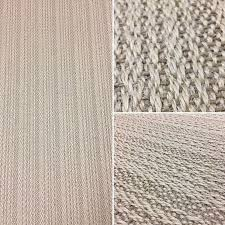 milano sisal commercial grade sisal tough enough for any room in your home or project