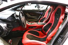 aston martin one 77 black interior. aston martin one77 for sale in dubai interior one 77 black l