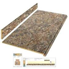 homedepot countertops