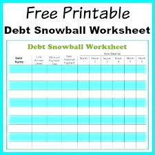 Monthly Payment Sheet Free Bill Payment Spreadsheet Unique Delivery Sheet Template