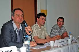 Emploi | Développer l'emploi partagé en agriculture | Anjou agricole