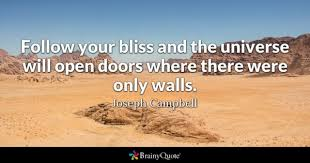 Door Quotes 27 Stunning Open Doors Quotes BrainyQuote