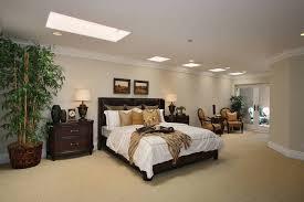 bedroom basics.  Basics Make It Comfortable In Bedroom Basics S