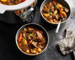 Grilled <b>Rib</b> Eyes with Mushrooms and <b>Fish</b> Sauce Recipe - Grace ...