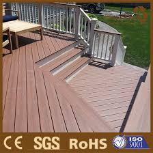 exterior deck balcony waterproof outdoor floor covering pictures photos