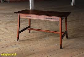 2019 writing desk plans woodworking best way to paint wood furniture