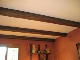 styrofoam ceiling beam wood beams ceiling styrofoam ceiling beams uk