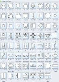 Floor plan symbols Wall Image Result For Floating Shelves In Floor Plan Pinterest 15 Best Floor Plan Symbol Images Floating Shelves Floor Plans