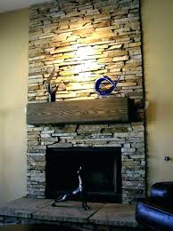 stone fireplace pictures faux stone fireplace surround kits faux fireplace surround kits faux stone fireplace surround kits home design stone fireplace