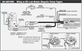 msd wiring gm wiring diagram sys msd wiring gm wiring diagram expert msd 6a wiring diagram gm msd wiring gm