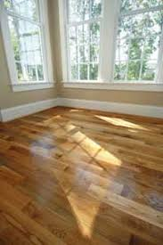 hardwood floor refinishing frederick maryland