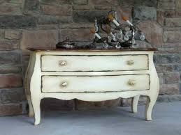 furniture tips for painting wood furniture painting old wood furniture