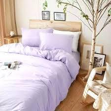 plum duvet cover image 0 purple quilt covers king size