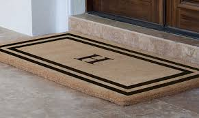 majestic monogram rugs for outside design 2018
