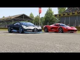 🔔 🔥 drop a like! Laferrari Vs Bugatti Divo Descarga Gratuita De Mp3 Laferrari Vs Bugatti Divo A 320kbps