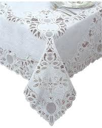 lace vinyl tablecloths mesmerizing vinyl lace tablecloth black crochet table cloth round battenberg vinyl lace tablecloth