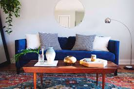 interior decorating styles list best of living room furniture names luxury new types living room designs