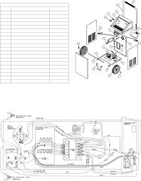 craftsman battery charger wiring diagram craftsman hard battery charger wiring diagram hard home wiring diagrams on craftsman battery charger wiring diagram